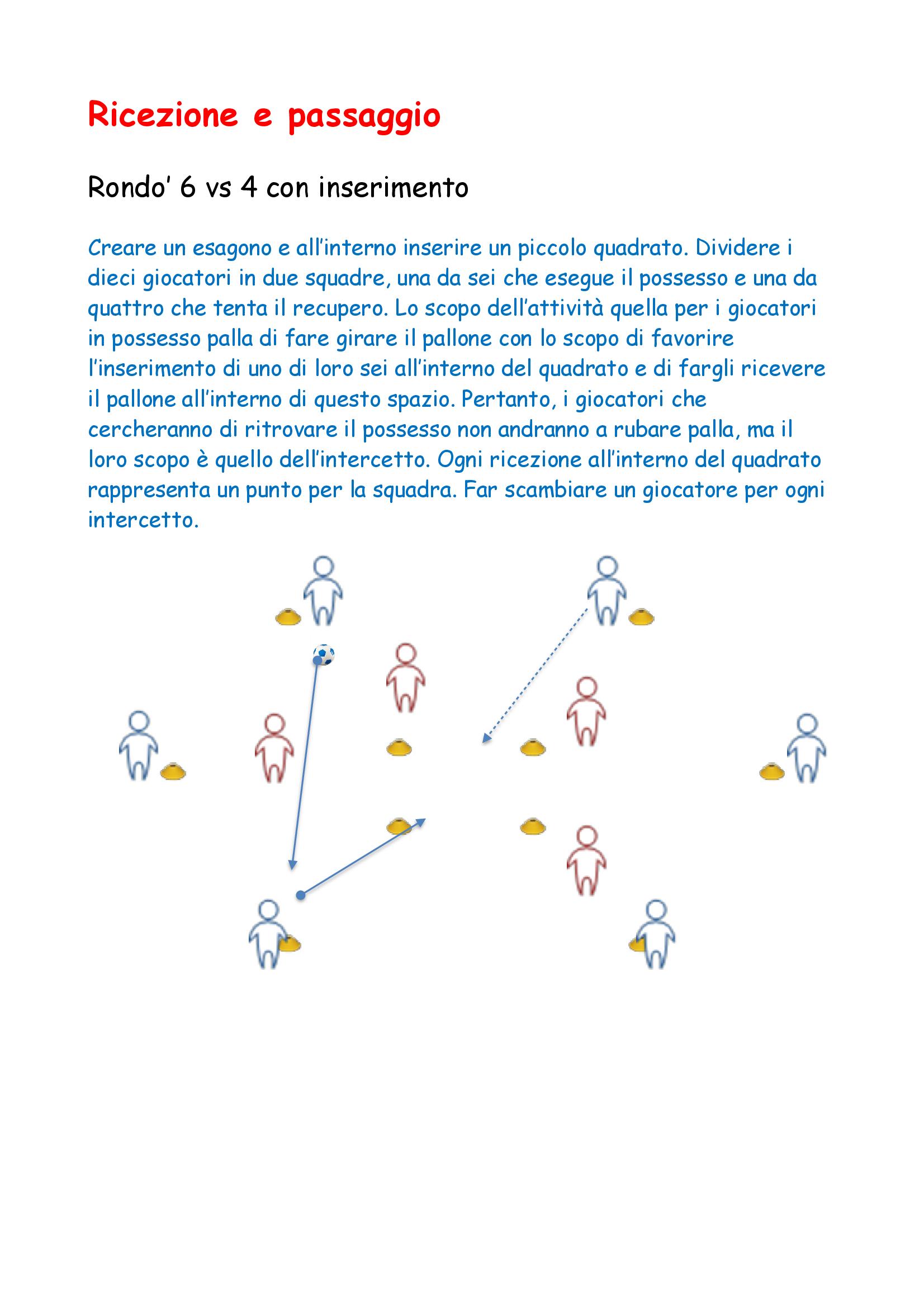rondo-6-vs-4-con-inserimento